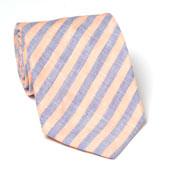 Ben Silver Tie2