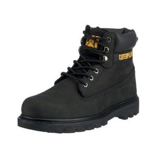 Colorado Boot from Caterpillar