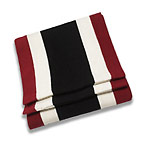 Davenport schoolboy scarf