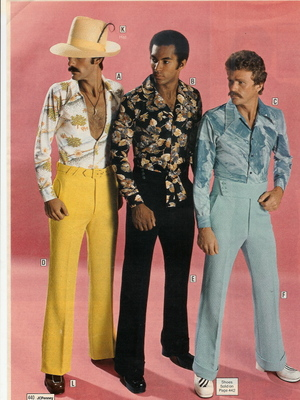 JC Penny 1975 catalogue
