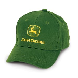 John Deere Gimme Cap