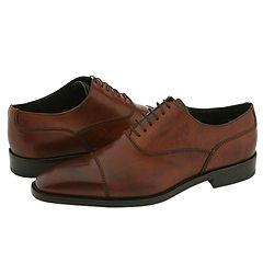 Joseph Abboud Bergamo shoes