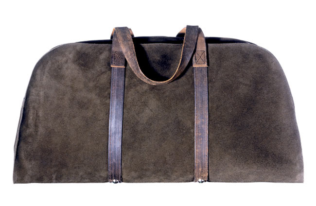 Kaufman.Stanley Switzerland bag