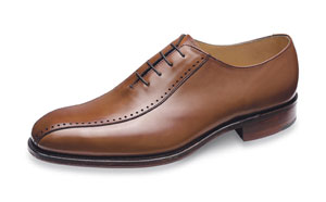 Loakes Gloucester shoes