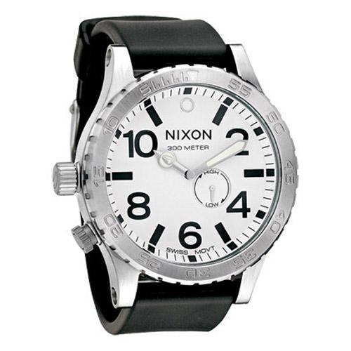 Nixon 51 30
