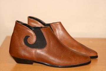 austin-powers-mojo-boots
