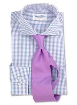 Ben Silver natte tie