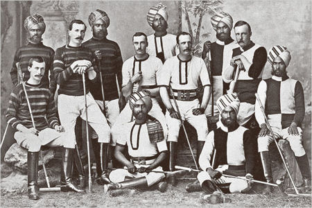 http://manolomen.com/images/british-army-polo-team-in-india.jpg