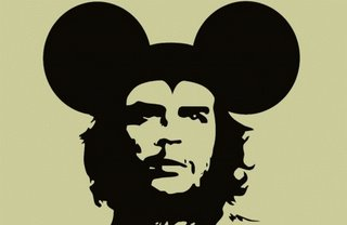 Che Mickey