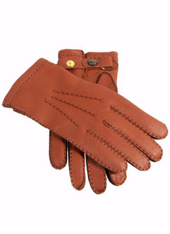 dents-leather-gloves