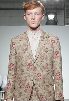 drapes suit