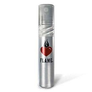 flame-body-spray