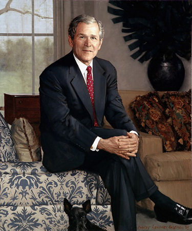 george-w-bush-portrait-for-the-yale-club