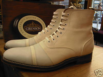 grenson-blue-and-white-boots