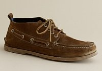 j-crew-sperry-chukka-topsiders
