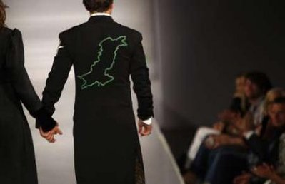 munib-nawaz-pakistan-jacket