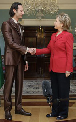 mutassim-qaddafi-in-shiny-suit