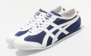 Onitsuka Tiger Mexico 66
