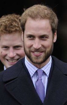prince-william-with-beard