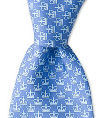 vineyard-vines-columbia-tie