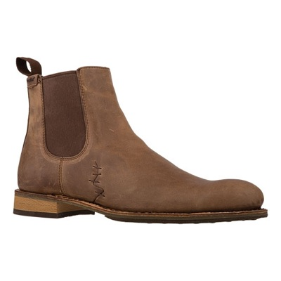 Zachary Chelsea Boot from CAT